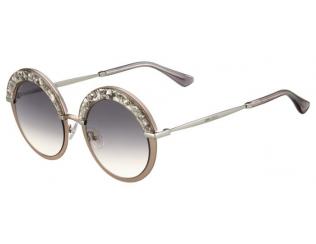Sluneční brýle - Jimmy Choo - Jimmy Choo GOTHA/S 68I/9C