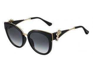 Sluneční brýle Jimmy Choo - Jimmy Choo JADE/S 1A5/9O