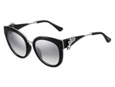 Sluneční brýle Jimmy Choo - Jimmy Choo JADE/S U4T/FU