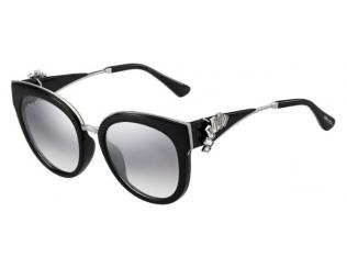 Sluneční brýle - Jimmy Choo - Jimmy Choo JADE/S U4T/FU