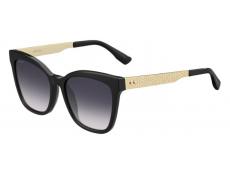 Sluneční brýle Jimmy Choo - Jimmy Choo JUNIA/S QFE/9C