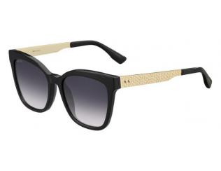 Sluneční brýle - Jimmy Choo - Jimmy Choo JUNIA/S QFE/9C