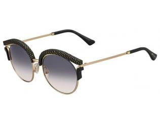 Sluneční brýle - Jimmy Choo - Jimmy Choo LASH/S PSW/9C
