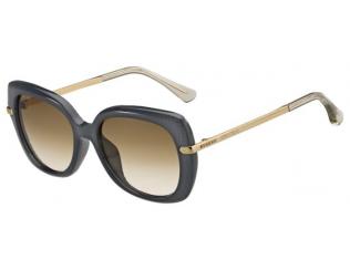 Sluneční brýle - Jimmy Choo LUDI/S OOK/9M