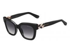 Sluneční brýle Jimmy Choo - Jimmy Choo MAGGIE/S 29A/9C