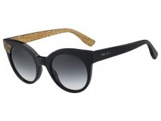 Sluneční brýle Jimmy Choo - Jimmy Choo MIRTA/S 1W7/9O