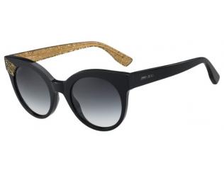Sluneční brýle - Jimmy Choo - Jimmy Choo MIRTA/S 1W7/9O