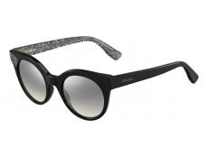 Sluneční brýle Jimmy Choo - Jimmy Choo MIRTA/S Q3M/IC