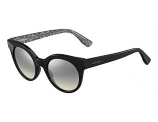 Sluneční brýle - Jimmy Choo - Jimmy Choo MIRTA/S Q3M/IC