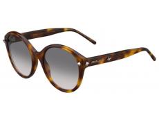 Sluneční brýle Jimmy Choo - Jimmy Choo MORE/S 05L/EU