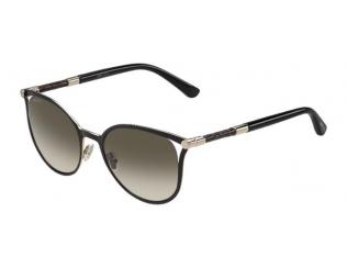 Sluneční brýle Jimmy Choo - Jimmy Choo NEIZA/S J6H/HA
