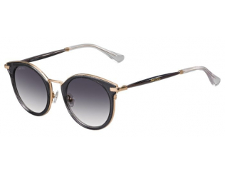 Sluneční brýle Jimmy Choo - Jimmy Choo RAFFY/S QA8/9C
