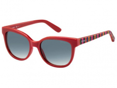 Sluneční brýle MAX&Co. - MAX&Co. 241/S QBM/JJ
