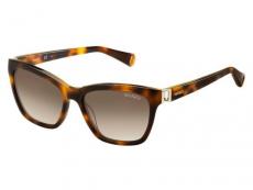 Sluneční brýle MAX&Co. - MAX&Co. 276/S 05L/JD