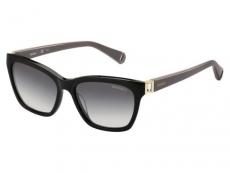 Sluneční brýle - MAX&Co. 276/S JQX/EU