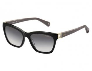 Sluneční brýle MAX&Co. - MAX&Co. 276/S JQX/EU