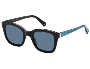 Sluneční brýle MAX&Co. - MAX&Co. 298/S TXL/KU