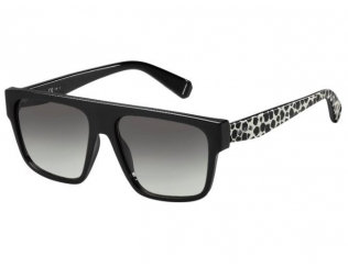 Sluneční brýle - MAX&Co. - MAX&Co. 307/S QBD/9L