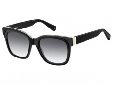 Sluneční brýle - MAX&Co. 310/S P56/9C