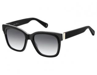 Sluneční brýle - MAX&Co. - MAX&Co. 310/S P56/9C