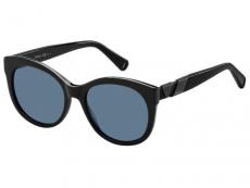 Sluneční brýle - MAX&Co. 314/S 807/KU