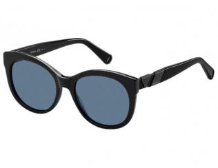 Sluneční brýle - MAX&Co. - MAX&Co. 314/S 807/KU