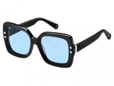 Sluneční brýle - MAX&Co. 318/S 807/76