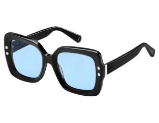 Sluneční brýle - MAX&Co. - MAX&Co. 318/S 807/76