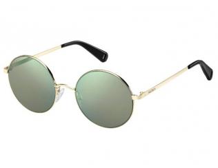 Sluneční brýle MAX&Co. - MAX&Co. 320/S 3YG/QU