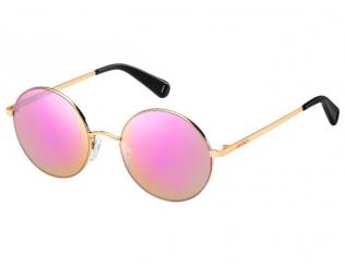 Sluneční brýle - MAX&Co. - MAX&Co. 320/S DDB/E2