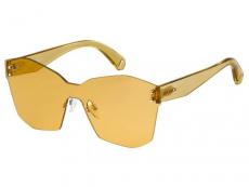 Sluneční brýle - MAX&Co. 326/S 40G/HO