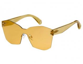 Sluneční brýle MAX&Co. - MAX&Co. 326/S 40G/HO