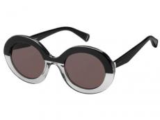 Sluneční brýle MAX&Co. - MAX&Co. 330/S 08A/K2