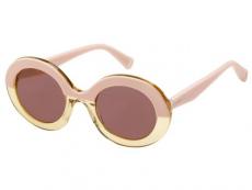 Sluneční brýle - MAX&Co. 330/S 2TJ/4S