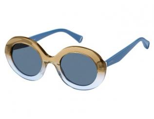 Sluneční brýle - MAX&Co. - MAX&Co. 330/S 591/KU