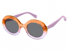 Sluneční brýle MAX&Co. - MAX&Co. 330/S ROE/IR
