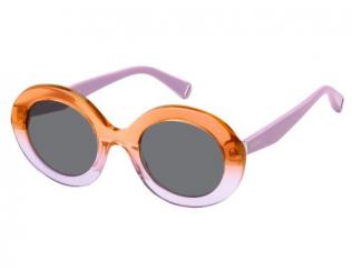 Sluneční brýle - MAX&Co. - MAX&Co. 330/S ROE/IR