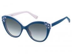 Sluneční brýle MAX&Co. - MAX&Co. 334/S JQ4/GB