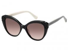 Sluneční brýle MAX&Co. - MAX&Co. 334/S MNG/3X