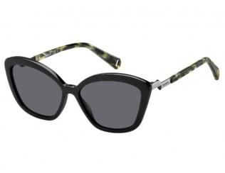 Sluneční brýle MAX&Co. - MAX&Co. 339/S 807/IR