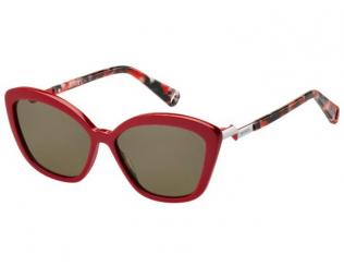 Sluneční brýle MAX&Co. - MAX&Co. 339/S C9A/70