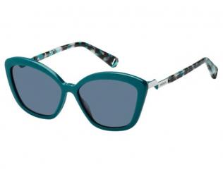 Sluneční brýle MAX&Co. - MAX&Co. 339/S MR8/KU