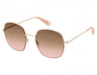 Sluneční brýle MAX&Co. - MAX&Co. 342/S 8KB/M2