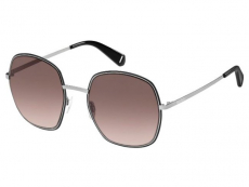 Sluneční brýle MAX&Co. - MAX&Co. 342/S P5I/3X