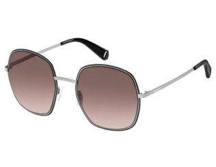Sluneční brýle - MAX&Co. - MAX&Co. 342/S P5I/3X