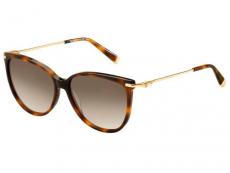 Sluneční brýle Max Mara - Max Mara MM BRIGHT I BHZ/JD