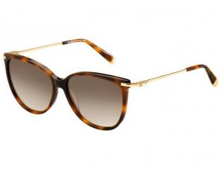 Sluneční brýle - Max Mara MM BRIGHT I BHZ/JD