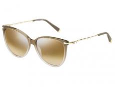 Sluneční brýle Max Mara - Max Mara MM BRIGHT I MFI/NQ