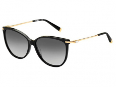 Sluneční brýle Max Mara - Max Mara MM BRIGHT I QFE/EU