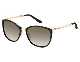 Sluneční brýle Max Mara - Max Mara MM CLASSY I NO1/HA